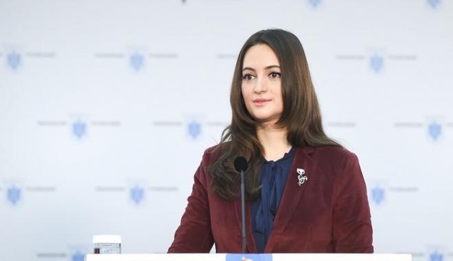 """Foto: Reacţia Cotroceniului la criza politică / """"Deocamdată nu ne aflăm în situaţia de a schimba Guvernul"""""""