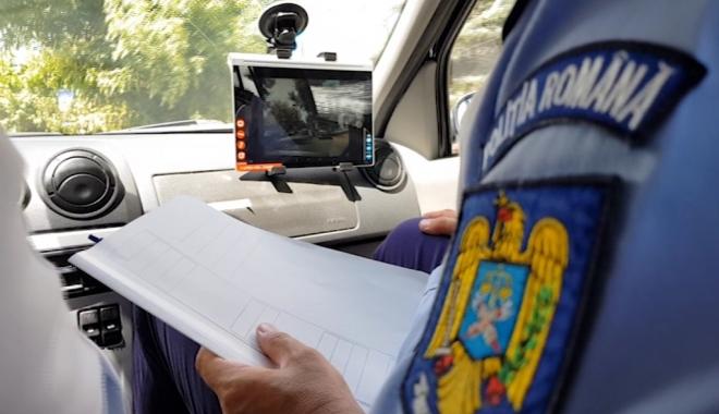 Foto: Cardiacii și bolnavii de diabet vor obține mai greu permisul auto. Ministrul Sănătăţii a semnat ordinul