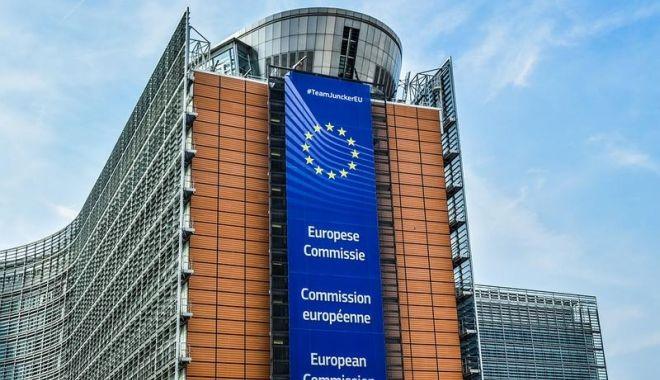 Comisia Europeană înființează o nouă autoritate pentru pregătirea în cazul unei viitoare pandemii - image20190432306599041comisiaeur-1631860743.jpg