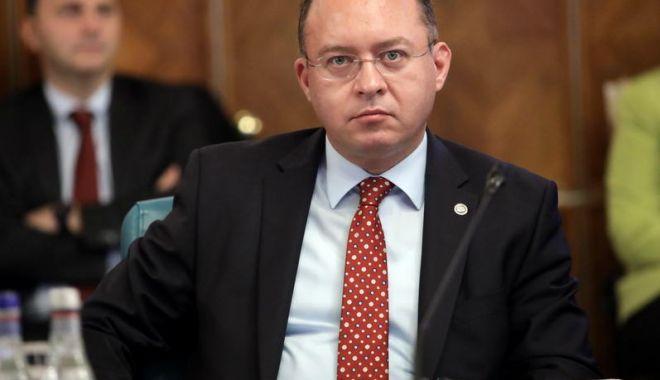 Bogdan Aurescu a convocat, în regim de urgenţă, Celula de criză în cazul răpirii unui marinar român - image20200182358681441bogdanaure-1606758182.jpg