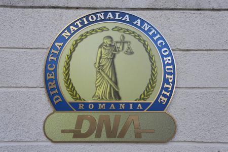 Foto: DECIZIE IMPORTANTĂ LUATĂ DE BULGARIA