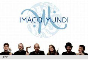 Foto: Imago Mundi îl omagiază pe George Enescu