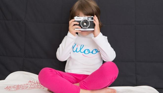 De ce să cumperi îmbrăcăminte pentru copii de la Liloo - imbracamintecopiililoo-1508151791.jpg