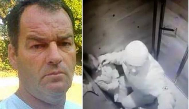 Foto: Şeful poliţistului acuzat de pedofilie a fost demis