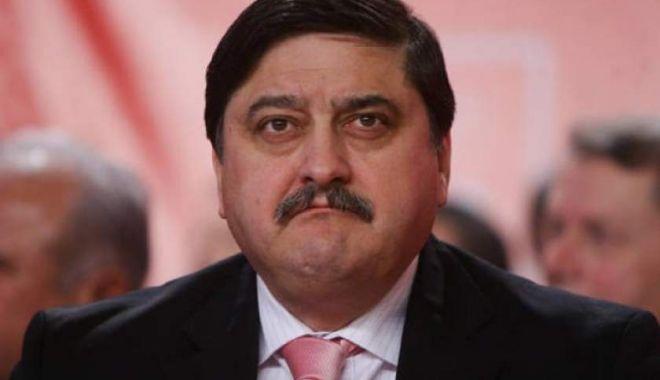 Fostul ministru al Energiei Constantin Niţă, 4 ani de închisoare cu executare! - img-1530188261.jpg