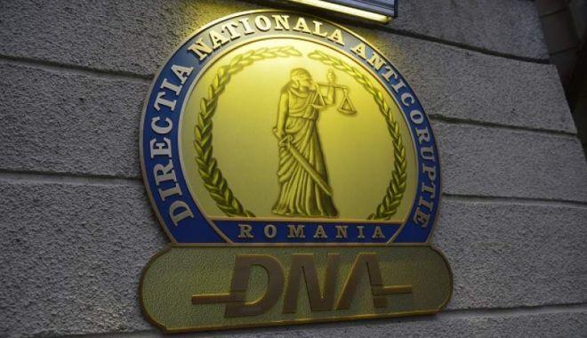 Foto: Florentina Mirică, primul candidat la şefia DNA