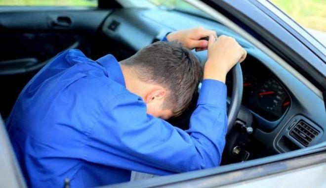 TERIBILIST: un puști a furat cheile mașinii de la părinți și a plecat să se plimbe! - img-1600696422.jpg