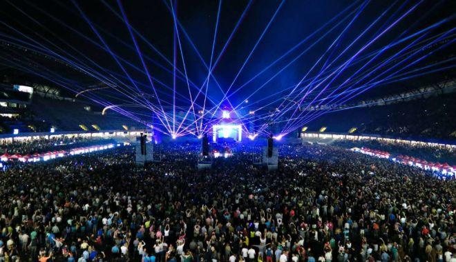 UNTOLD 2020. Data festivalului și primele abonamente - img004111497536387-1574072309.jpg