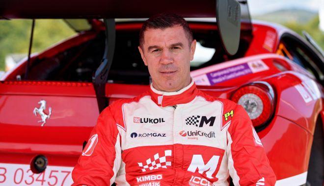 Super Rally ajunge pentru prima oară la Mangalia, cu nume celebre pe listă - img0957-1557310005.jpg