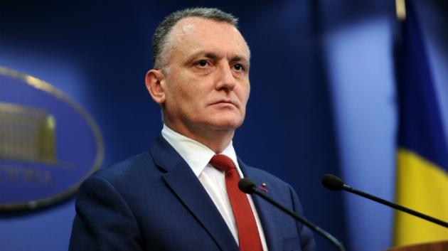 Tragedia din Colectiv. România nu a solicitat declanșarea mecanismului de ajutor pentru dezastre. Ce spune Cîmpeanu - img1-1446973380.jpg