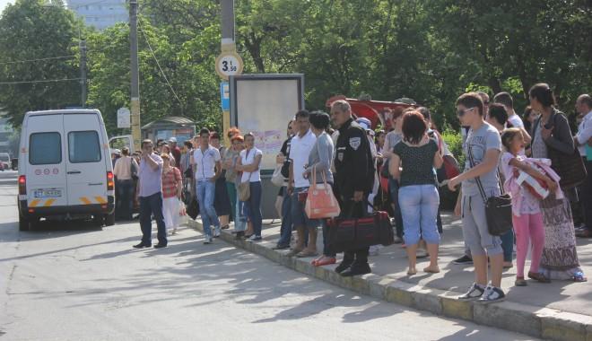 UPDATE. GREVA RATC DIN ACEASTĂ DIMINEAȚĂ S-A LĂSAT CU DEMISII! Iată ce capete din conducere au căzut! - img1416-1369204012.jpg