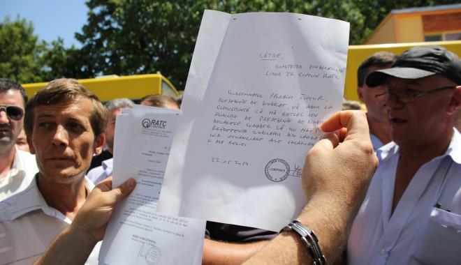 UPDATE. GREVA RATC DIN ACEASTĂ DIMINEAȚĂ S-A LĂSAT CU DEMISII! Iată ce capete din conducere au căzut! - img1647-1369225127.jpg