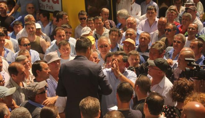 UPDATE. GREVA RATC DIN ACEASTĂ DIMINEAȚĂ S-A LĂSAT CU DEMISII! Iată ce capete din conducere au căzut! - img1695-1369224861.jpg