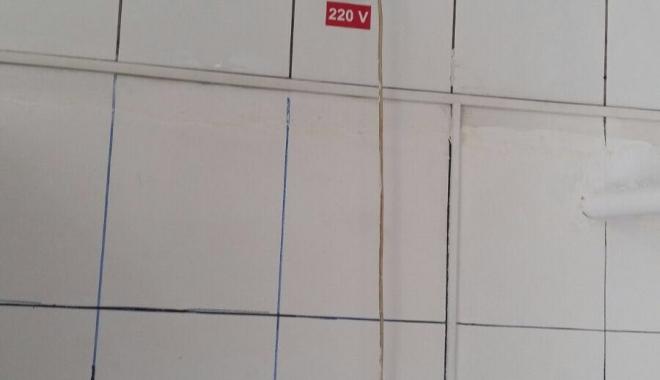 Galerie foto / SURPRIZĂ! Ce le-a pregătit patronul de la Rustic clienţilor, după ce OPC i-a închis restaurantul plin de mizerii - img20170908wa0021-1504870543.jpg