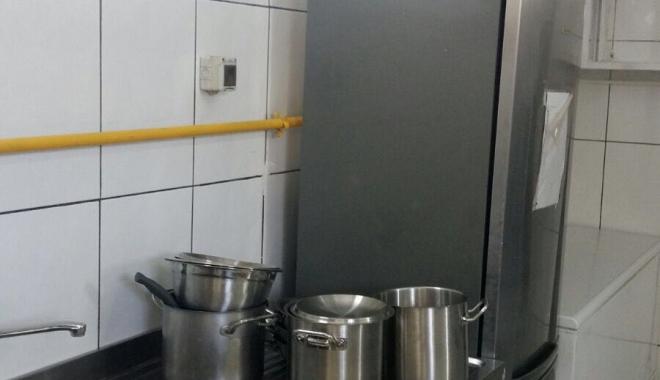 Galerie foto / SURPRIZĂ! Ce le-a pregătit patronul de la Rustic clienţilor, după ce OPC i-a închis restaurantul plin de mizerii - img20170908wa0022-1504870563.jpg