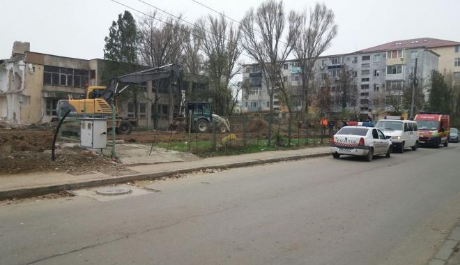 MISTER PE ȘANTIERUL DIN ZONA INTIM! ISU Dobrogea, SMURD și Poliția, la fața locului - img20171127wa0019-1511782049.jpg