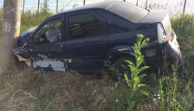 Galerie foto / Accident rutier la Constanţa! - img20180530wa0000-1527662470.jpg