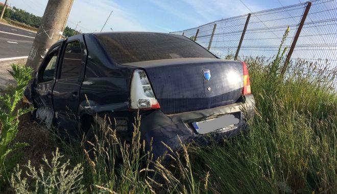 Galerie foto / Accident rutier la Constanţa! - img20180530wa0002-1527662503.jpg