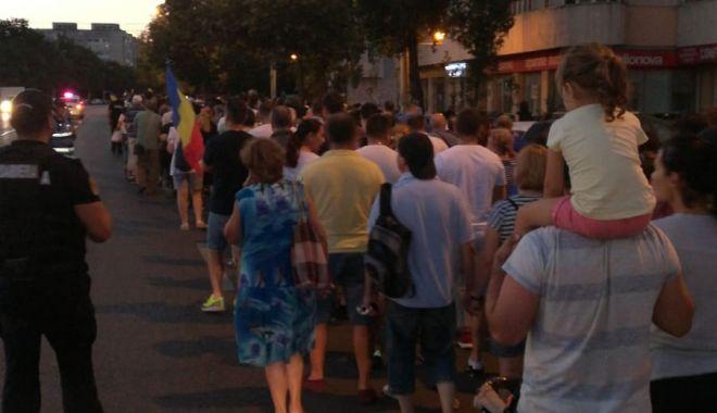 PROTESTE DE AMPLOARE ȘI LA CONSTANȚA - FOTO - img20180810wa0007-1533923877.jpg