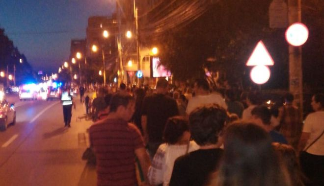 PROTESTE DE AMPLOARE ȘI LA CONSTANȚA - FOTO - img20180810wa0008-1533924436.jpg