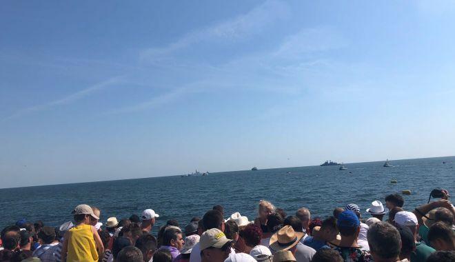 GALERIE FOTO. Ziua Marinei: Aproximativ 10.000 de turişti şi constănţeni, prezenţi la manifestările de pe Litoral - img20180815wa0006-1534322293.jpg
