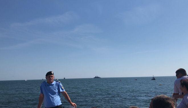 GALERIE FOTO. Ziua Marinei: Aproximativ 10.000 de turişti şi constănţeni, prezenţi la manifestările de pe Litoral - img20180815wa0021-1534322229.jpg