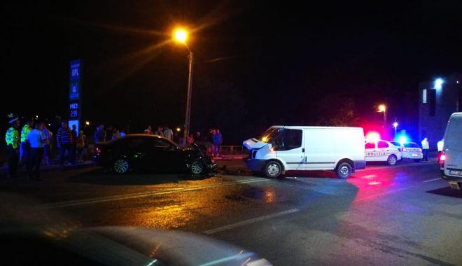 Mamă, tată și copil, VICTIME într-un accident rutier, în județul Constanța - img20180912wa0023-1536777289.jpg