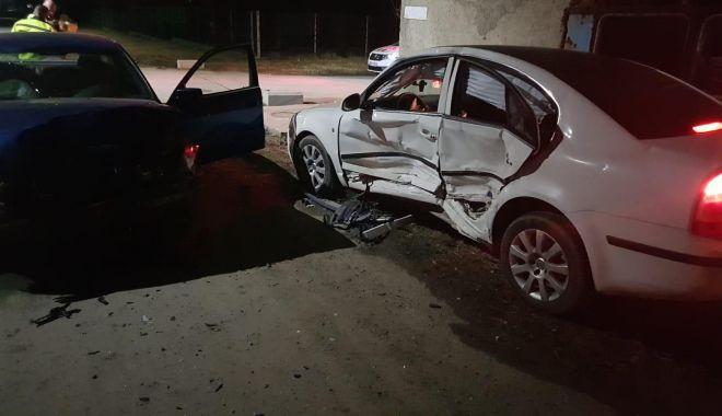 Neacordarea de prioritate face victime! Accident în județul Constanța - img20190122wa0003-1548189622.jpg
