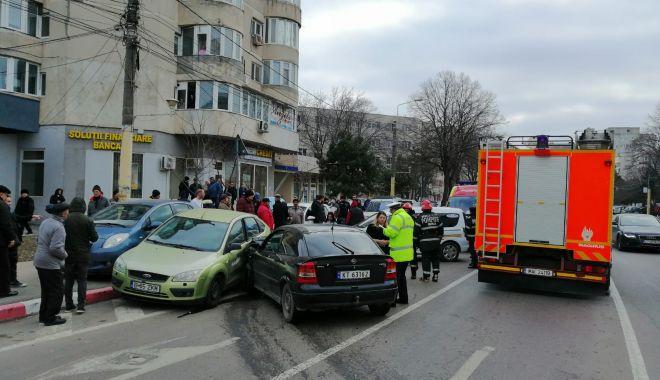 Galerie foto. Accident rutier la Constanța, din cauza neacordării de prioritate - img20190209wa0001-1549722767.jpg