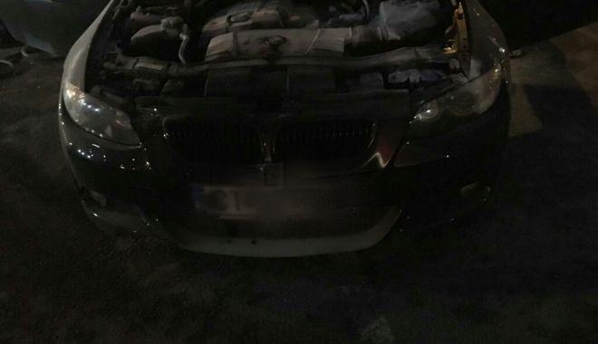 Un BMW în flăcări, în Mamaia Nord - img20190419wa0008-1555698450.jpg