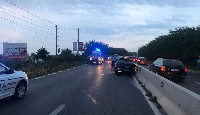 Galerie foto. Accident rutier la Constanța! - img20190615wa0026-1560623529.jpg