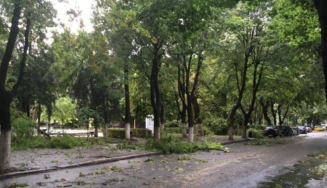 IMAGINI APOCALIPTICE! Cum arată Constanța după potop / Galerie foto-video - img20190803wa0032-1564851515.jpg