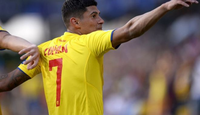 România U21 pierde în Danemarca. Coman a ratat un penalty la ultima fază a meciului - img20190910wa0009-1568151084.jpg