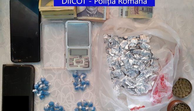 PERCHEZIȚII la TRAFICANȚI care vindeau COCAINĂ și ETNOBOTANICE, în Constanța - img20210713wa0004-1626182226.jpg