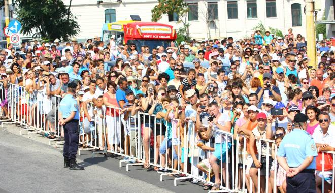 ZIUA MARINEI ROMÂNE 2015, ÎN IMAGINI - img2434-1439639761.jpg