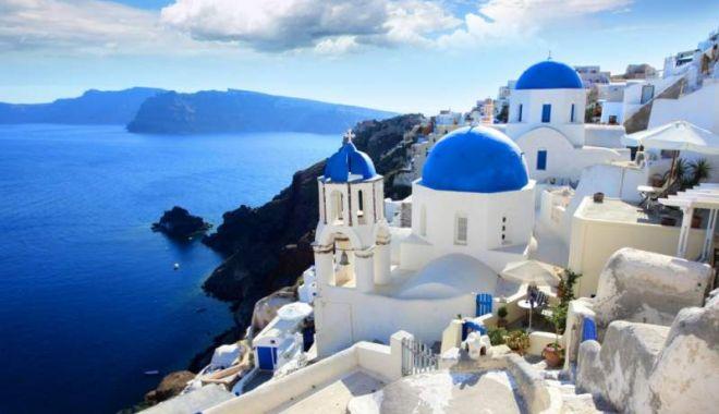 Atenționare emisă de MAE, pentru românii care călătoresc în Grecia - img3-1570517749.jpg