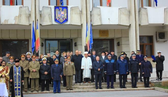 GALERIE FOTO. ZIUA NAŢIONALĂ A ROMÂNIEI, CELEBRATĂ LA CONSTANŢA - img3493-1448966003.jpg