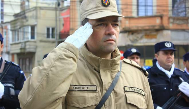 GALERIE FOTO. ZIUA NAŢIONALĂ A ROMÂNIEI, CELEBRATĂ LA CONSTANŢA - img3540-1448966066.jpg