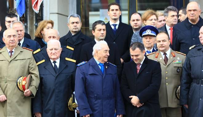 GALERIE FOTO. ZIUA NAŢIONALĂ A ROMÂNIEI, CELEBRATĂ LA CONSTANŢA - img3579-1448966365.jpg
