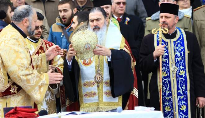 GALERIE FOTO. ZIUA NAŢIONALĂ A ROMÂNIEI, CELEBRATĂ LA CONSTANŢA - img3590-1448966339.jpg