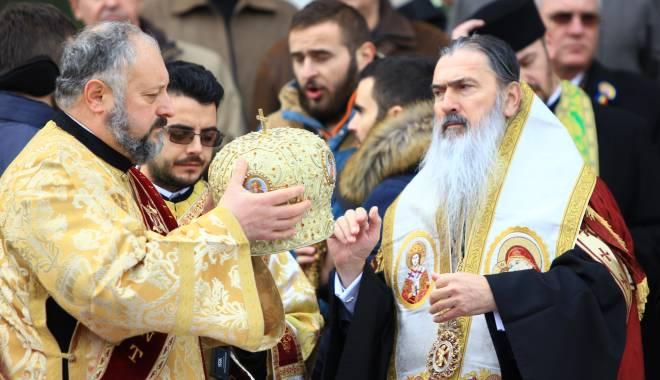 GALERIE FOTO. ZIUA NAŢIONALĂ A ROMÂNIEI, CELEBRATĂ LA CONSTANŢA - img3592-1448966323.jpg