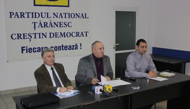 SONDAJ / PNȚCD Constanța îl dă favorit pe Andrei Gheorghe pe Colegiul 8 - img3622-1350911191.jpg