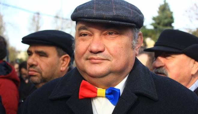 GALERIE FOTO. ZIUA NAŢIONALĂ A ROMÂNIEI, CELEBRATĂ LA CONSTANŢA - img3640-1448966141.jpg