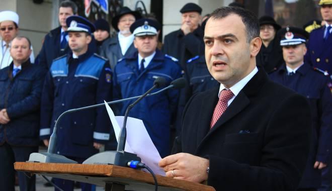 GALERIE FOTO. ZIUA NAŢIONALĂ A ROMÂNIEI, CELEBRATĂ LA CONSTANŢA - img3680-1448966111.jpg