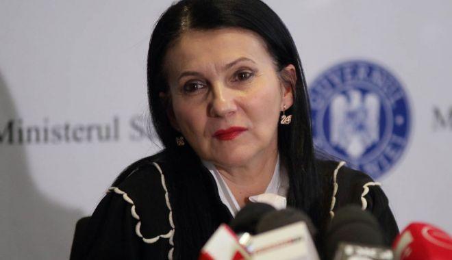 Ministrul Sănătăţii, anunţ despre scutirea de taxă clawback pentru imunoglobulină şi produse din plasmă şi derivate