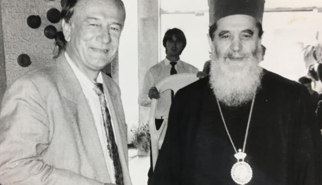 "Arhiva de Aur ""Cuget Liber"". Biserică, politică, TV. Năstase, Neagoe şi semnul crucii - img6001-1507727454.jpg"