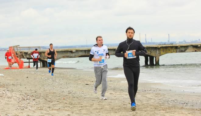 Galerie FOTO. Iată care sunt primii câştigători ai competiţiei Maratonul Nisipului - img6656-1427624666.jpg