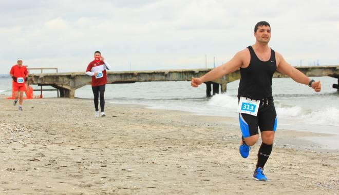 Galerie FOTO. Iată care sunt primii câştigători ai competiţiei Maratonul Nisipului - img6663-1427624673.jpg