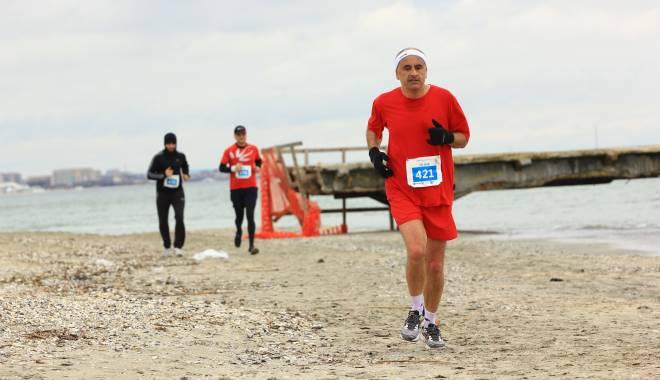 Galerie FOTO. Iată care sunt primii câştigători ai competiţiei Maratonul Nisipului - img6669-1427624679.jpg