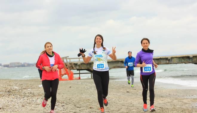 Galerie FOTO. Iată care sunt primii câştigători ai competiţiei Maratonul Nisipului - img6678-1427624687.jpg